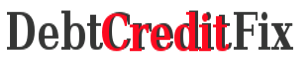 DebtCreditFix